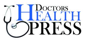 Doctors Health Press, Inc.