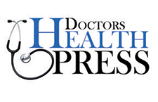 Doctors Health Press, Inc.