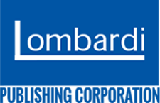 Lombardi Publishing Corporation