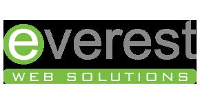 Everest Web Solutions Pvt Ltd.