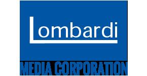 Lombardi Media Corporation