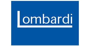 Lombardi Publishing Corporation