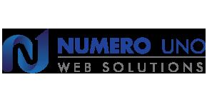 Numero Uno Web Solutions Inc.