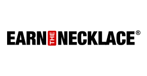 News, Entertainment & Content Group