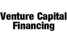 Venture Capital Financing  for Your Online Business